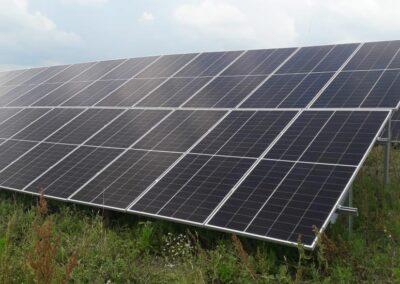 fotovoltaiko parko magiko 02 gkoulioumis