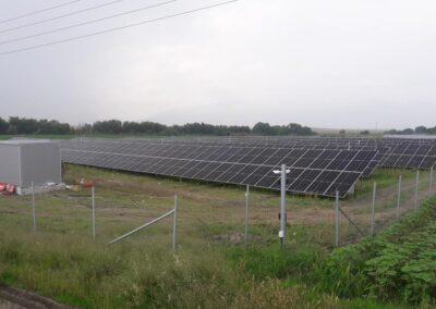 fotovoltaiko parko magiko 03 gkoulioumis