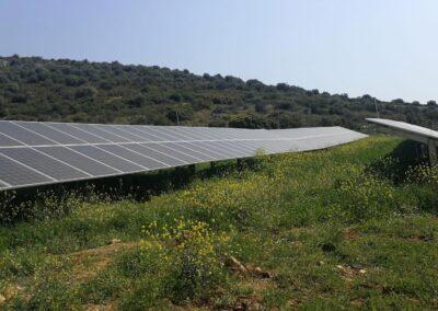fotovoltaiko parko megali vrisi 01 gkoulioumis