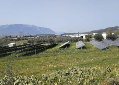 fotovoltaiko parko megali vrisi 03 gkoulioumis